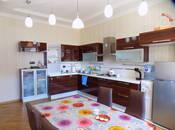 8 otaqlı ofis - Azadlıq Prospekti m. - 560 m² (20)