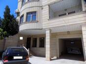 8 otaqlı ofis - Azadlıq Prospekti m. - 560 m² (3)