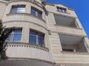 8 otaqlı ofis - Azadlıq Prospekti m. - 560 m² (2)