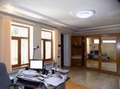 8 otaqlı ofis - Azadlıq Prospekti m. - 560 m² (5)
