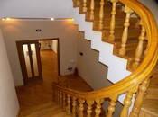 8 otaqlı ofis - Azadlıq Prospekti m. - 560 m² (23)