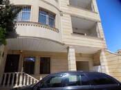 8 otaqlı ofis - Azadlıq Prospekti m. - 560 m² (43)