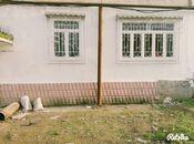 3 otaqlı köhnə tikili - Salyan - 56 m² (2)