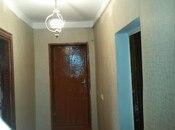 3 otaqlı köhnə tikili - Salyan - 56 m² (5)