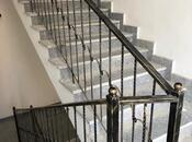 2 otaqlı yeni tikili - Nəsimi r. - 62 m² (2)