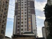 3 otaqlı yeni tikili - Nərimanov r. - 142 m² (5)