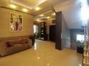 6 otaqlı ev / villa - Badamdar q. - 400 m² (15)