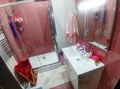 6 otaqlı ev / villa - Badamdar q. - 400 m² (23)