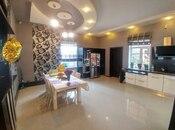 6 otaqlı ev / villa - Badamdar q. - 400 m² (13)