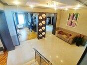 6 otaqlı ev / villa - Badamdar q. - 400 m² (25)