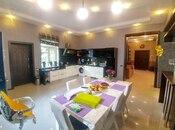 6 otaqlı ev / villa - Badamdar q. - 400 m² (14)