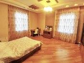6 otaqlı ev / villa - Badamdar q. - 400 m² (19)