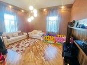 6 otaqlı ev / villa - Badamdar q. - 400 m² (16)