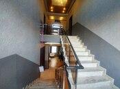 6 otaqlı ev / villa - Badamdar q. - 400 m² (24)
