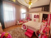 6 otaqlı ev / villa - Badamdar q. - 400 m² (22)