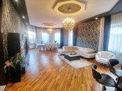 6 otaqlı ev / villa - Badamdar q. - 400 m² (12)