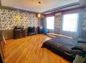 6 otaqlı ev / villa - Badamdar q. - 400 m² (20)
