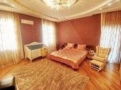 6 otaqlı ev / villa - Badamdar q. - 400 m² (18)