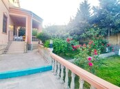 6 otaqlı ev / villa - Badamdar q. - 400 m² (11)