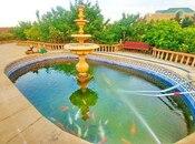 6 otaqlı ev / villa - Badamdar q. - 400 m² (7)