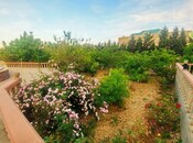 6 otaqlı ev / villa - Badamdar q. - 400 m² (6)
