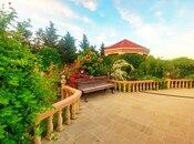 6 otaqlı ev / villa - Badamdar q. - 400 m² (8)