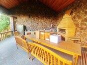 6 otaqlı ev / villa - Badamdar q. - 400 m² (4)