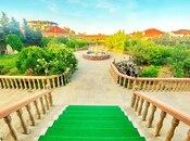 6 otaqlı ev / villa - Badamdar q. - 400 m² (2)