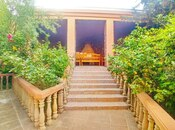 6 otaqlı ev / villa - Badamdar q. - 400 m² (3)
