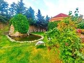 6 otaqlı ev / villa - Badamdar q. - 400 m² (5)