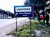 Torpaq - Buzovna q. - 12 sot (7)