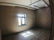 Bağ - Mərdəkan q. - 140 m² (11)