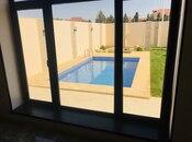 Bağ - Mərdəkan q. - 140 m² (9)