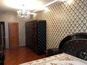 3 otaqlı yeni tikili - Elmlər Akademiyası m. - 127 m² (9)