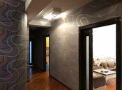 3 otaqlı yeni tikili - Elmlər Akademiyası m. - 127 m² (11)
