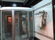 3 otaqlı yeni tikili - Elmlər Akademiyası m. - 127 m² (16)
