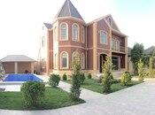 Bağ - Mərdəkan q. - 250 m² (2)
