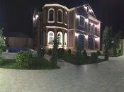 Bağ - Mərdəkan q. - 250 m² (20)