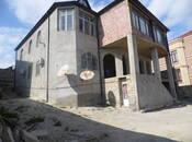 8 otaqlı ev / villa - Səbail r. - 260 m² (2)