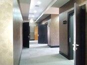 12 otaqlı ofis - Nərimanov r. - 450 m² (7)