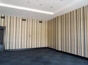 12 otaqlı ofis - Nərimanov r. - 450 m² (5)