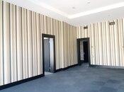 12 otaqlı ofis - Nərimanov r. - 450 m² (20)