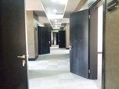 12 otaqlı ofis - Nərimanov r. - 450 m² (13)