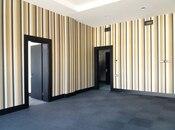 12 otaqlı ofis - Nərimanov r. - 450 m² (3)