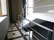12 otaqlı ofis - Nərimanov r. - 450 m² (22)