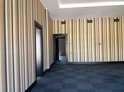 12 otaqlı ofis - Nərimanov r. - 450 m² (4)