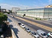 12 otaqlı ofis - Nərimanov r. - 450 m² (25)
