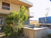 Obyekt - Abşeron r. - 58500 m² (24)