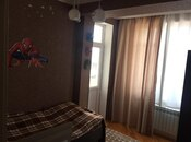 3 otaqlı yeni tikili - Həzi Aslanov m. - 102 m² (42)