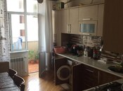 3 otaqlı yeni tikili - Həzi Aslanov m. - 102 m² (43)